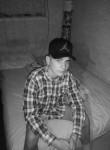 Вад, 21  , Chernivtsi