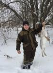 Roman, 29, Odoyev