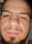 Andrei, 19  , Bucharest