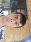 Aleksandr, 31, Berdyansk