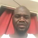 Bigoss Diallo80, 40  , Mbake
