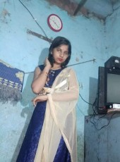kallusharma618@g, 70, India, Patna
