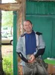 Aleksandr, 56, Pyatigorsk