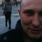 Senya, 29  , Svatove