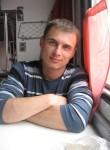 tolkodlyatebya, 41, Minsk