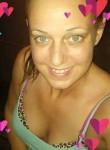 Tammy, 40, Columbia (State of South Carolina)