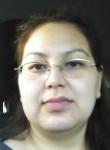 Angela, 40  , Irving