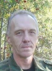 Sergey, 55, Russia, Saint Petersburg