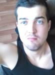 Valeriy, 27  , Kolomna
