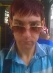 Andrian , 24  , Pskov