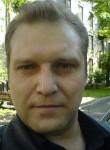 Boris, 47, Saint Petersburg