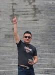 微微, 31, Guiyang