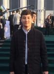 Sultan, 20  , Tashkent