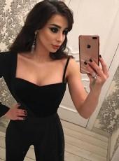 Diana, 29, Abkhazia, Sokhumi