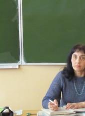 Alla, 55, Russia, Shchelkovo