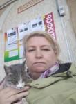 Nadezhda, 47, Orenburg
