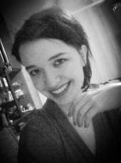 Yulya, 30, Ukraine, Kiev