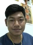 Bor Bird, 29  , Saraburi