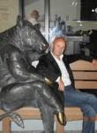 Oleg, 55  , Tallinn