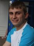 Михаил, 31 год, Киров (Калужская обл.)