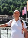 Serega, 39  , Yekaterinburg