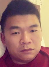 透你, 34, China, Beijing