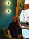 Kristina, 28, Saint Petersburg