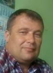 Evgen, 39, Novorossiysk