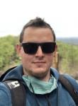 Jan, 32  , Chomutov