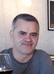 solomon, 49  , Hadera