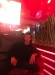 Robert, 33  , Almetevsk