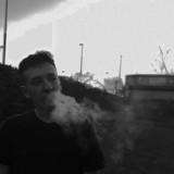 Deian, 20  , Bronderslev