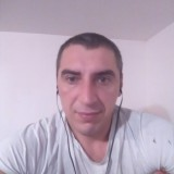 Roman, 29  , Ustron