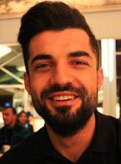 ins=bekirruslu, 29, Turkey, Bodrum