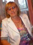 Evgeniya, 65  , Sheksna