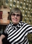 Evgeniya, 64  , Sheksna