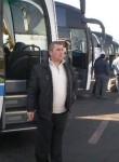 Aleksandr, 37, Chernihiv