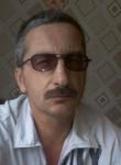 Oleg, 54  , Nizhniy Novgorod