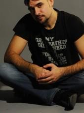 Oleg, 38, Russia, Ryazan