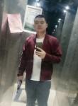 倩倩, 18, Pingdingshan