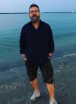 Fabrizio, 54  , Milano