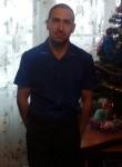 Антон, 30 лет, Нижний Новгород