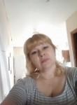 Tatyana, 51  , Nizhniy Novgorod