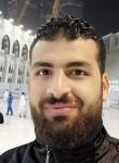 Mohamed, 18  , Tanda