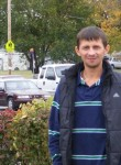 Orest, 36  , Ivano-Frankvsk