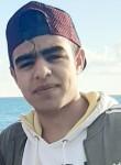 بهاء, 18, Limassol
