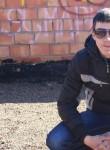 igor, 25, Bratsk