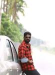Deepak, 29  , Alandur