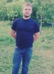Anton, 24  , Pilna