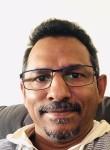 Tony, 40  , Brisbane